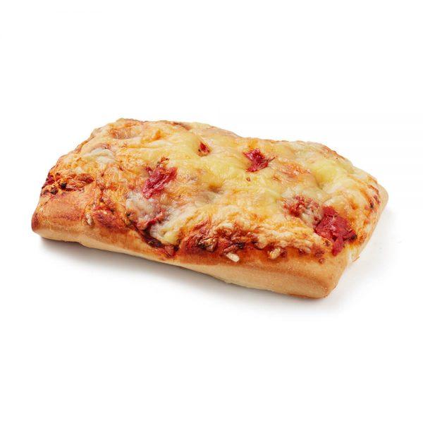 Cheese Tomato